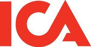 2014-ica-logo-300x155