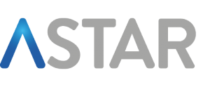 astar_logo_b1-1-1-300x124