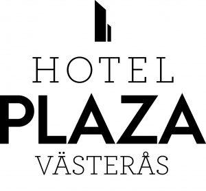 hotelplaza-v-as-300x278 (1)