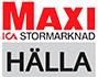 logga-maxi-halla