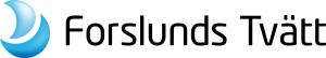 logo_forslundstvatt_3d_srgb_pos-300x54