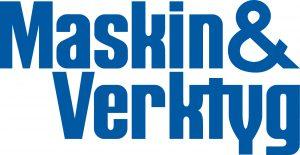 maskin-verktyg-logotyp-300x155