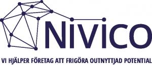 nivico-tagline-cmyk-blue-300x129