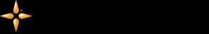 vasteras_logo-300x49