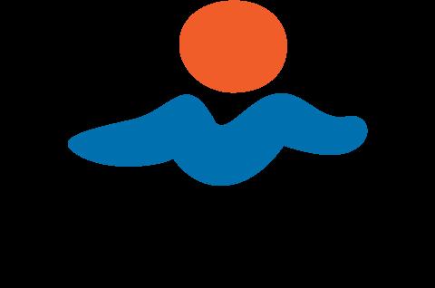 malarenergi_logo