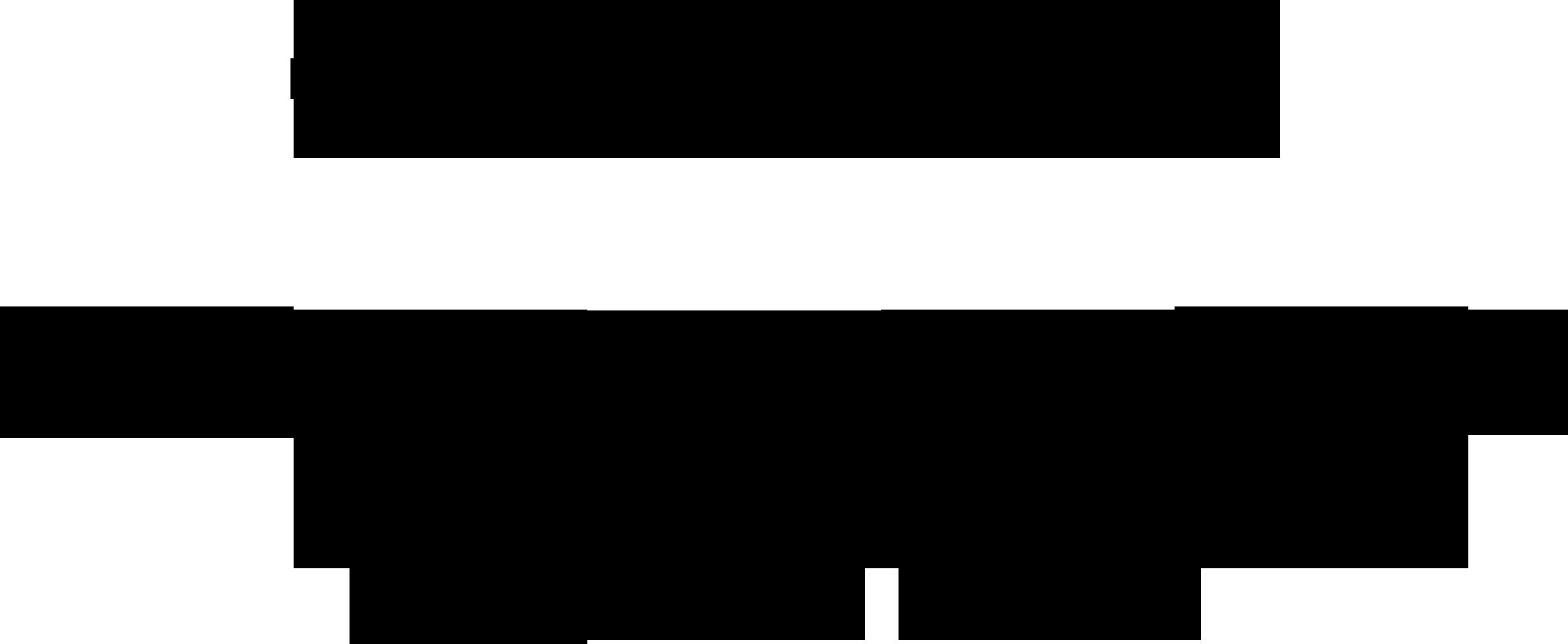 ODD FELLOW BLACK