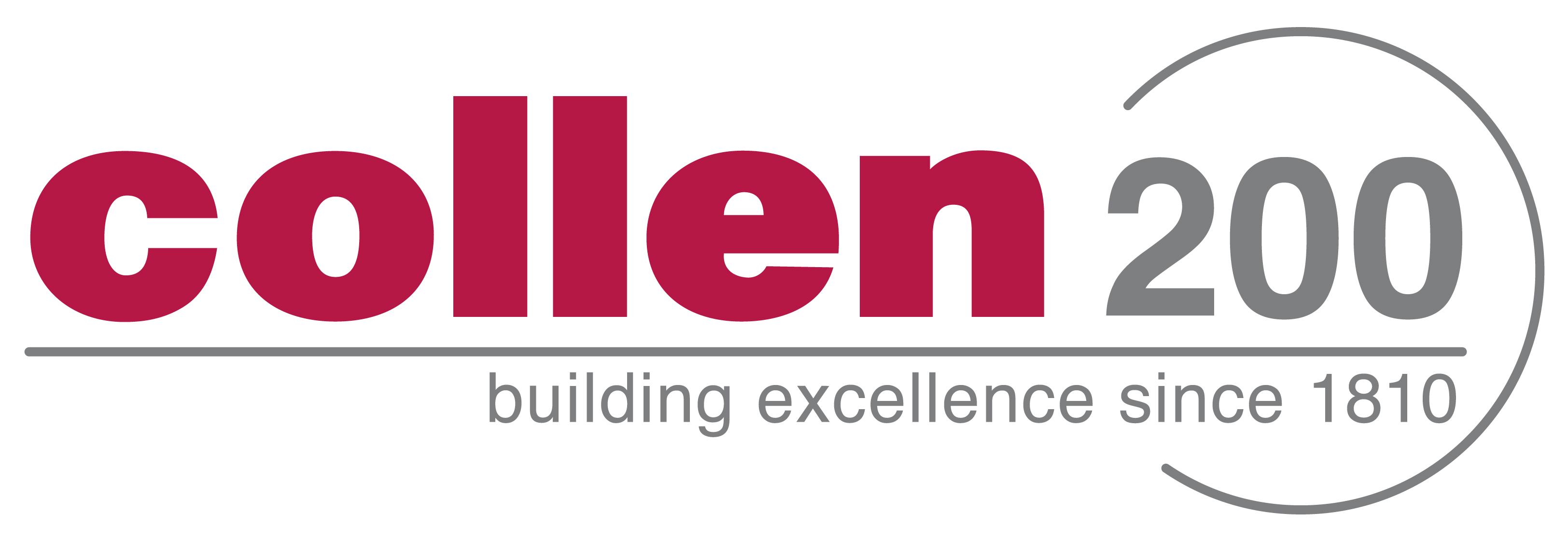 Collen-Master-Logo