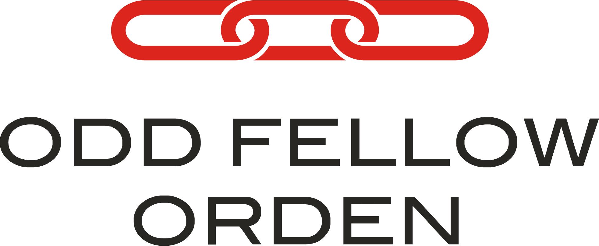 odd_fellow_orden_logga_2013_pms(1)