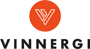 Vinnergi-retina-logo-300